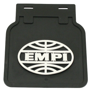 Empi 98-4545-B Stock Window Rubber Kit Vw Super Beetle 1973-1977 4 Piece Kit