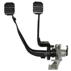 Empi 4526-B Clutch & Brake Pedal Assembly. Stock Vw Bug, Ghia, Type 3
