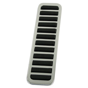 Gas Pedal Cover For Vw Stock Throttle Pedals