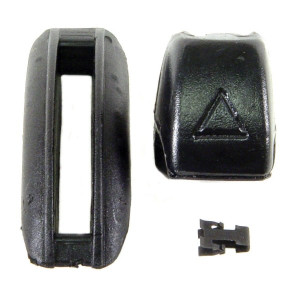 Vw Bug Seat Back Release Knob For Tilting Foward Front Seats