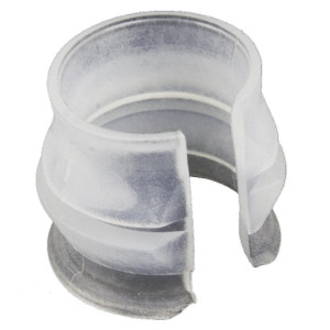 Shift Rod Bushing For Air-cooled Volkswagens