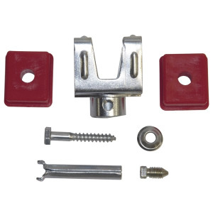 Interior Parts Accessories : Shifters / Linkage Rod Kits