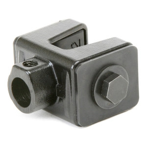 Late HD Vw Urethane Shift Rod Coupler - Transmission To Shift Rod