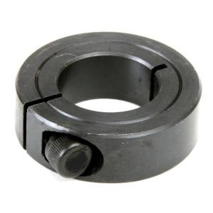 "Steel Lock Collar Clamp Nut For 3/4"" Steering Shaft/Single Split Allen"