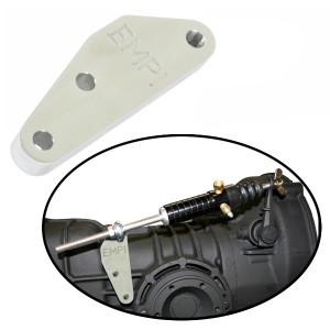 Billet Slave Saver Bracket For Type 2 Transmissions