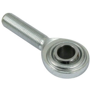 "3/8"" Ball X 3/8""-24 Heim For Slave Saver"