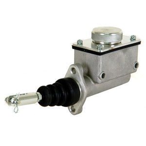 """Latest Rage 799521 Master Cylinder 3/4"""" Bore For Girling Or Neal Pedalsls"""