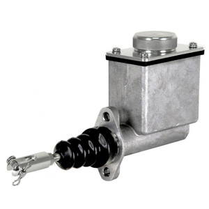 """Latest Rage 799532 Master Cylinder 7/8"""" Bore For Girling Or Neal Pedals"""
