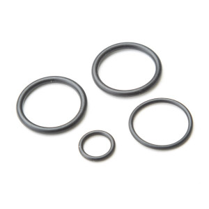 Jamar Performance Slave Cylinder Rebuild Kit For SC2