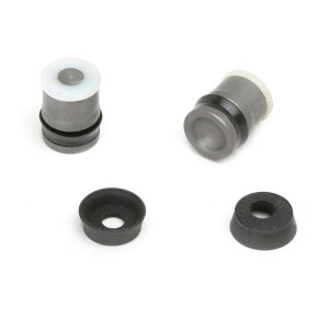 "Jamar Performance 3/4"" Bore Repair Kit For Aluminum Turning Brakes"