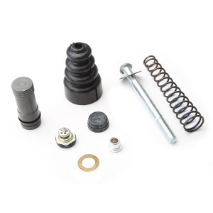 "Jamar Performance Rebuild Kit For 5/8"" Bore Hydraulic Master Cylinders"