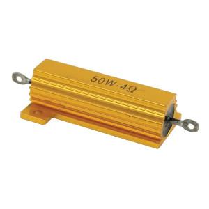 Wiper Voltage Drop 12V To 6V