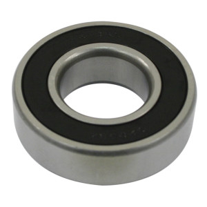 Wheel Bearing - Inner Sealed King Pin