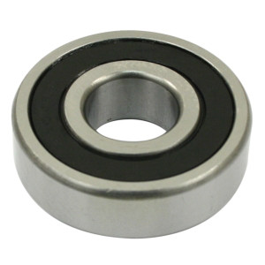 Wheel Bearing - Outer Sealed King Pin