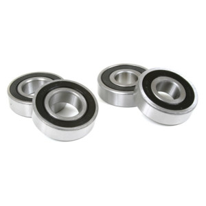 King Pin Sealed Bearing Kit Pair