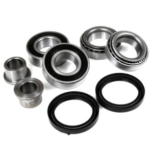 Ball Joint Bearing Kit Pair