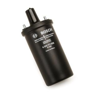 Bosch 12 Volt High Energy Black Coil