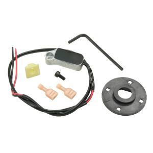 Empi 9432 Accu-Fire Electronic Ignition Vw Baja Bug / Buggy 009 Distributor