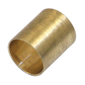 Air-cooled Vw Starter Bushing 6 Volt Starter To 6 Volt Transmission