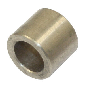 Vw Starter Bushing 12 Volt Starter To 6 Volt Swing Axle Transmission