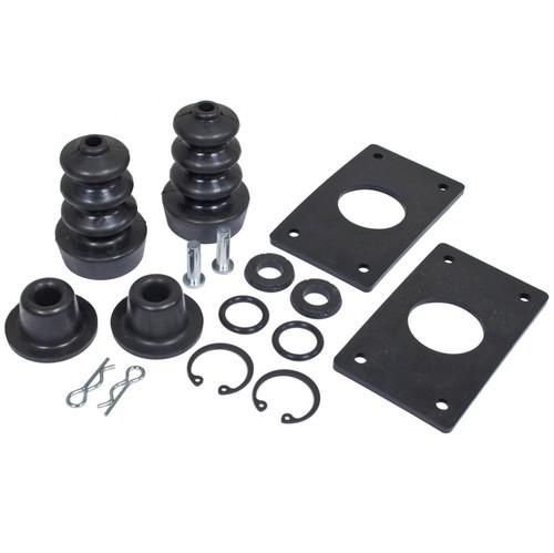 "Empi 16-2545 Master Cylinder Rebuild Kit 7/8"" X 7/8"" Vw Dune Buggy Baja Sandrail"