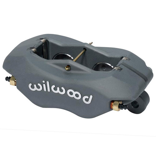 Wilwood Caliper 120-6818