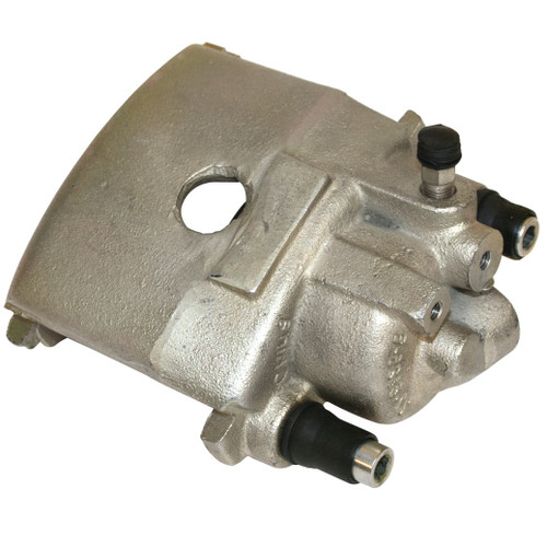 Empi 22-6126-B Left Front Caliper Without Pads For Empi Disc Brake Kits, Each