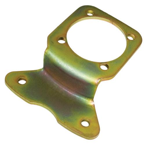 Empi 22-2848-B Rear Disc Brake Bracket For Vw Bug Sandrail Left Or Right, Each
