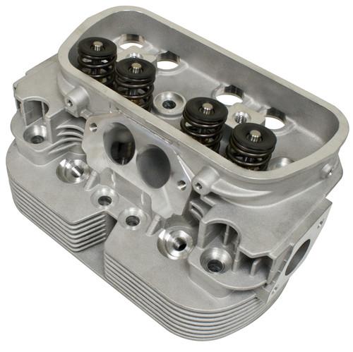 Empi 98-1333-B Racing Cylinder Head Vw Bug 40 X 35.5 SS Valves 90.5/92 Bore