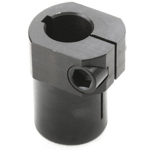 """Empi 17-2617 Pinch Coupler For Steering Shafts Or Rack & Pinions-7/8"""" Keyed"""