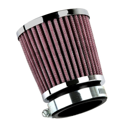 Empi 8541 Filter Element For Off-road Breather, Dune Buggy Vw Baja Bug<br>