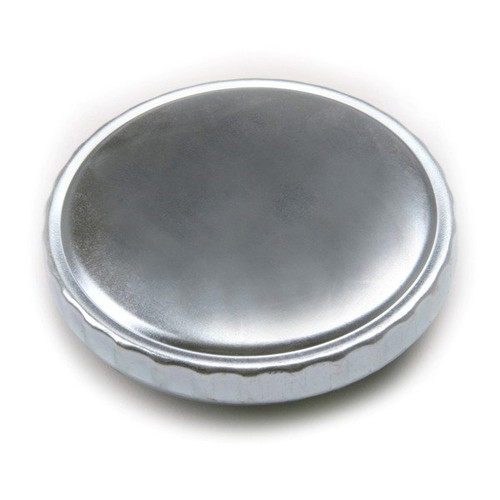 Stock 1967 And Earlier Gas Cap For Vw Type