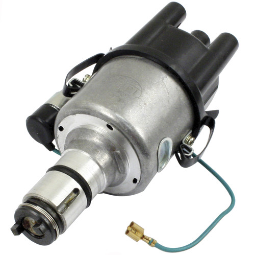 009 Centrifugal Advance Distributor For Early Vw Air-cooled Engines