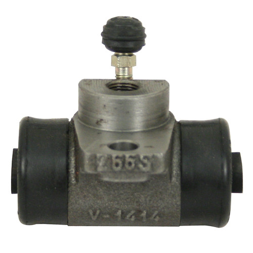 Empi 98-6007 Varga Rear Wheel Brake Cylinder, Vw Type 2 Bus 1955-1971