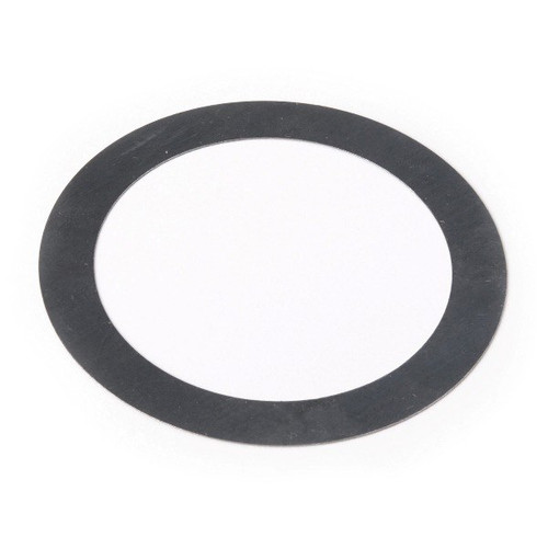 24mm Flywheel End Play Adjustment Shim For Vw Air-cooled Engines