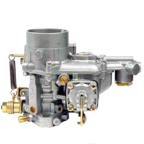 Empi 43-1016-1 EPC 34 Carburetor Only