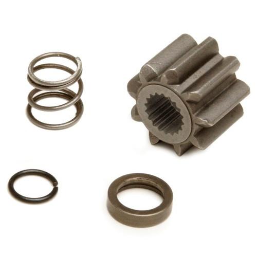 IMI Hi-Torque Starter Gear Only For Vw 6 Volt 109 Tooth Flywheels