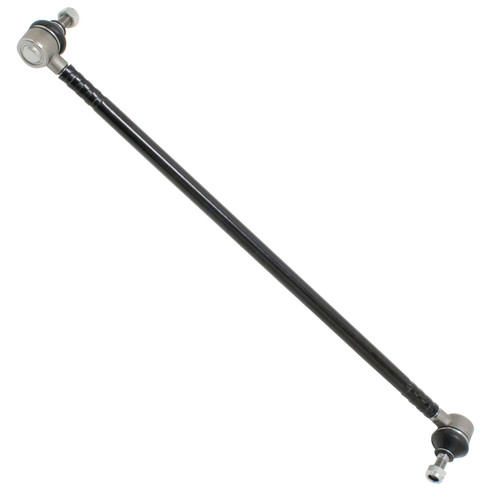 Empi 98-4580-B Tie Rod With Ends Early Type 2 Vw Bus 1968-1979 Passenger Side