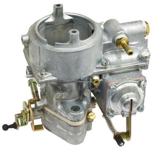 Empi 43-4400-5 Brosol/Solex 40mm Carburetor, Left Side