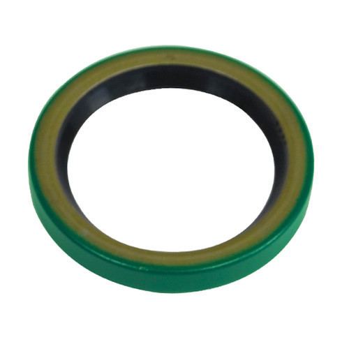 Empi 9112 Vw Replacement Sand Seal For Machine-In Type Sand-Seal Crankshaft Pulley