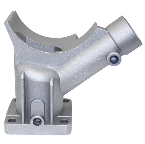 Aluminum 12 Volt Alternator/Generator Stand, Compatible With Vw Bug