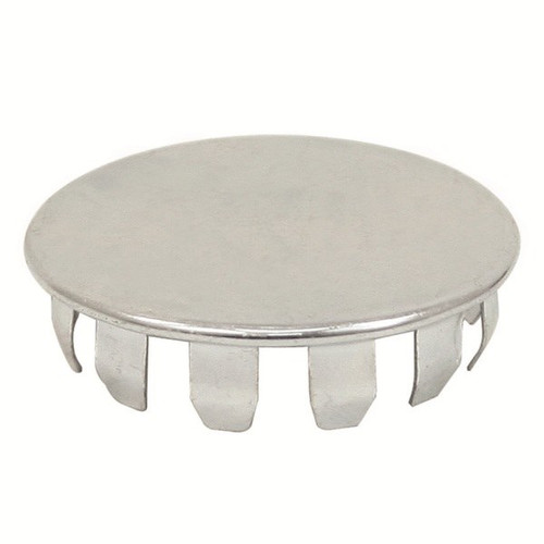 Cap For Buggy Whip Lamp Shield