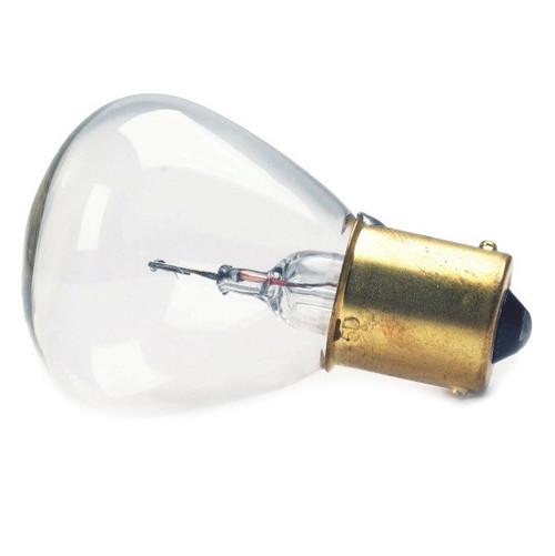 Buggy Whip Bulb 50Cp Parachute
