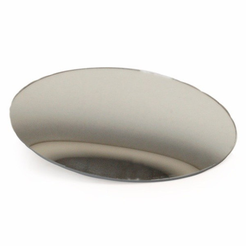 Replacement Convex Mirror For AC857817