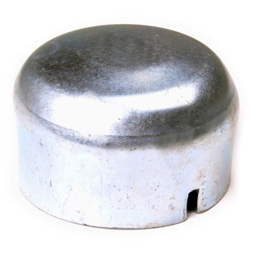 Right Front Wheel Bearing Grease Cap For 1949-1965 Vw Bug And Ghia