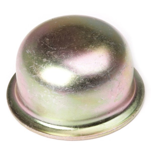 Right Front Wheel Bearing Grease Cap For 1966-1979 Vw Bug And Ghia