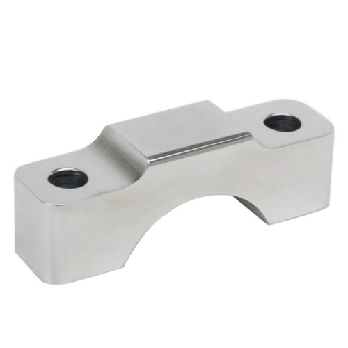 Aluminum Steering Box Bracket For Early Vw Steering Box