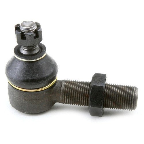 """Ford Tie Rod End / 3/4""""-16 Left Hand Thread"""