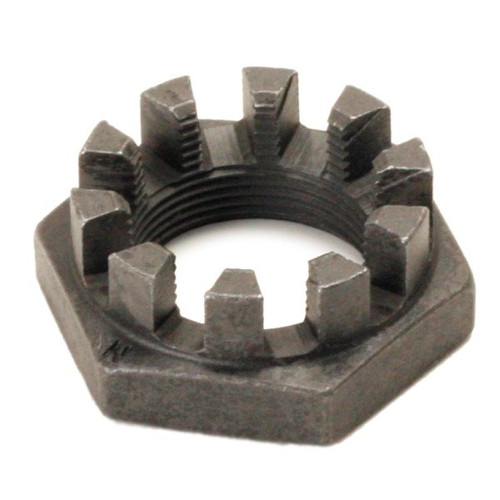 46mm Axle Nut For Vw Type 2 Bus 1968-1979