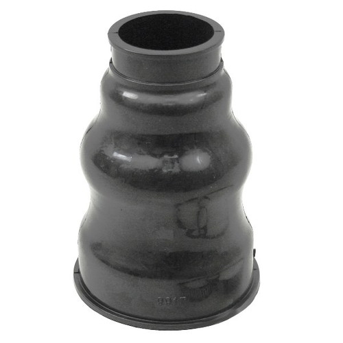 Swingaxle Boot Only Solid Type
